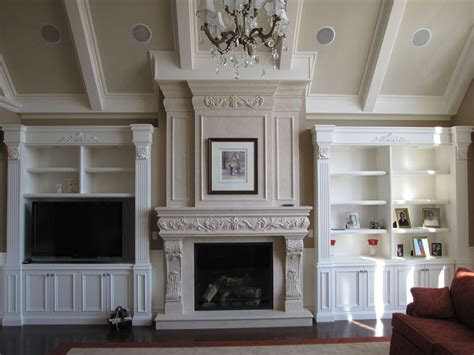 Stores With Home Decor Fireplace Mantels Overmantels And Surrounds Omega Mantels