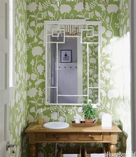 Powder Room Wall Decor Ideas powder room decorating ideas powder room design and pictures