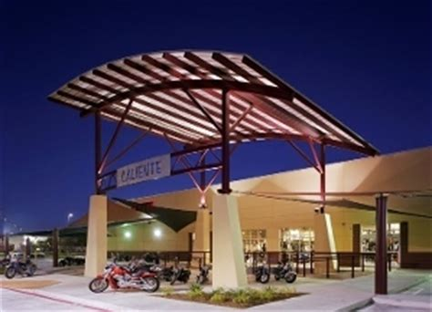 Caliente Harley Davidson In San Antonio Tx by Caliente Harley Davidson In San Antonio Tx 78245 Citysearch