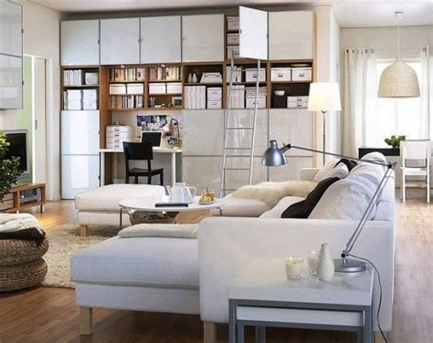 ikea living room ls 88 best ikea evimizin şeyi images on live living room ideas and ikea sofa
