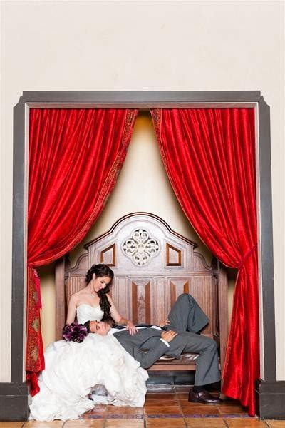 hotels with love swings 45 best images about photo ideas on pinterest groomsmen