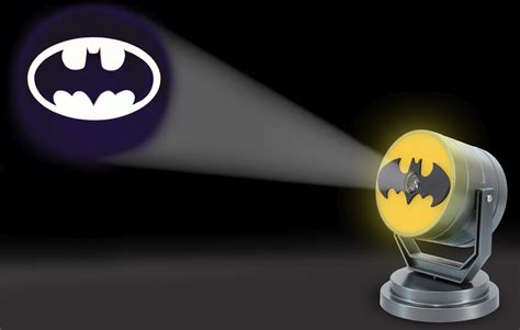 What Is A Mood Lamp by Batman Bat Signal Projection Light Merchoid