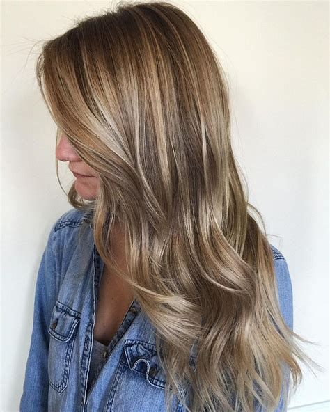 foil hair colors with blondies best 25 foil highlights ideas on pinterest bangs and