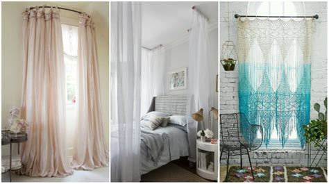 how to make bedroom how to make a small bedroom look bigger modern home decor