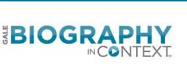 biography in context home home bjps library homepage libguides at brebeuf jesuit