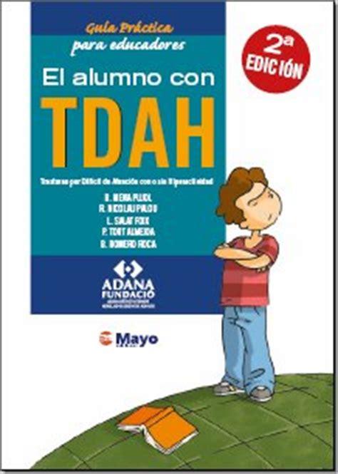 descargar libros de yoga para ninos gratis acanpadah gt libros sobre tdah