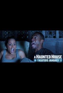 haunted house quotes a haunted house quotes quotesgram