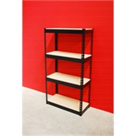 Garage Shelving New Zealand Garage Shelving From Bunnings Warehouse New Zealand