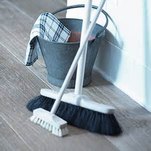 caring for painted floors cleaning dos and don ts for a painted hardwood floor
