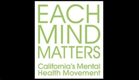 mind matters each mind matters each mind matters and it matters how