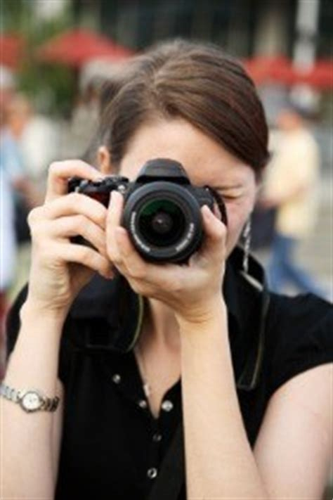 Educational Requirements For Photography by Photography Education Requirements And Qualifications