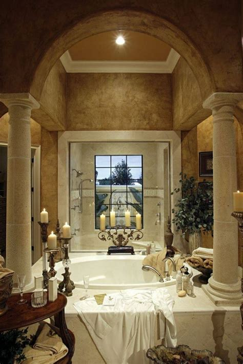 Designer Master Bathrooms by 25 Amazing Bathroom Designs Style Estate