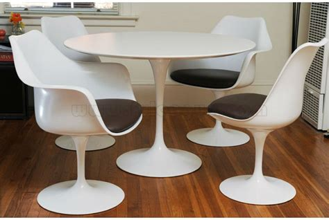18 coffee shop tables and chairs carehouse info