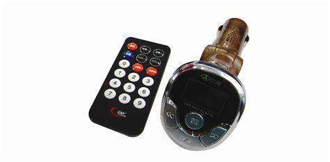 Diskon Mp3 Fm Modulator Pink Remote Slot Usb Sd Mmc best mp3 player on the market mobilephone shaped player