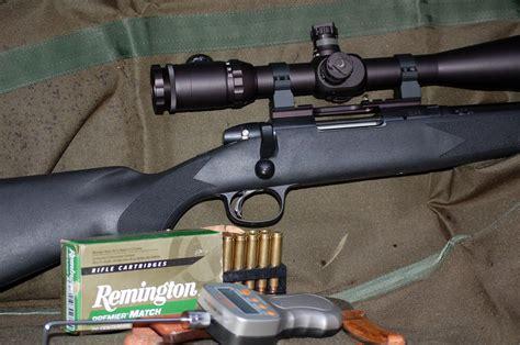 armadietti per fucili da caccia armadietti per fucili da caccia prezzi fucili canna