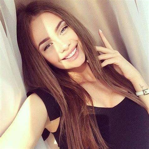 1000 images about cute selfies on pinterest scene hair beautiful beauty cute girl icon instagram model