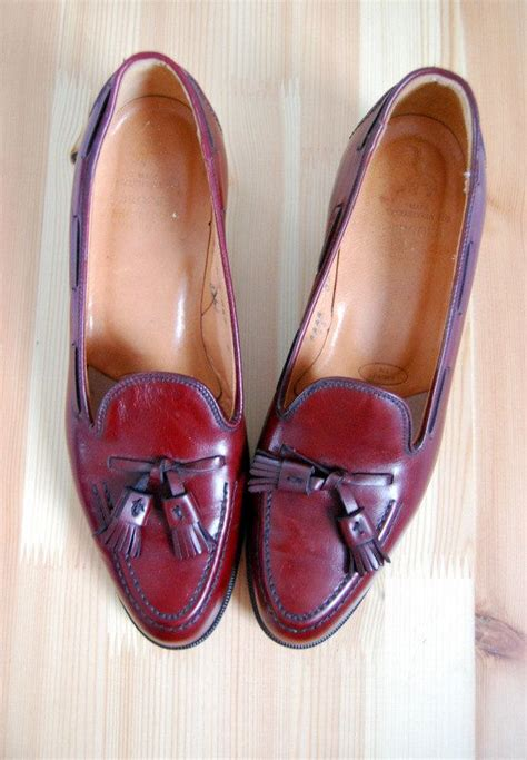brothers loafers 1000 images about brothers on
