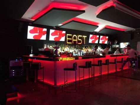 Ambiente Lounge by Ambiente Bild Fr 229 N East Rooftop Bar Lounge Hua Hin