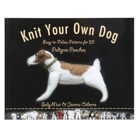 knit your own pet 634 best images about all things on