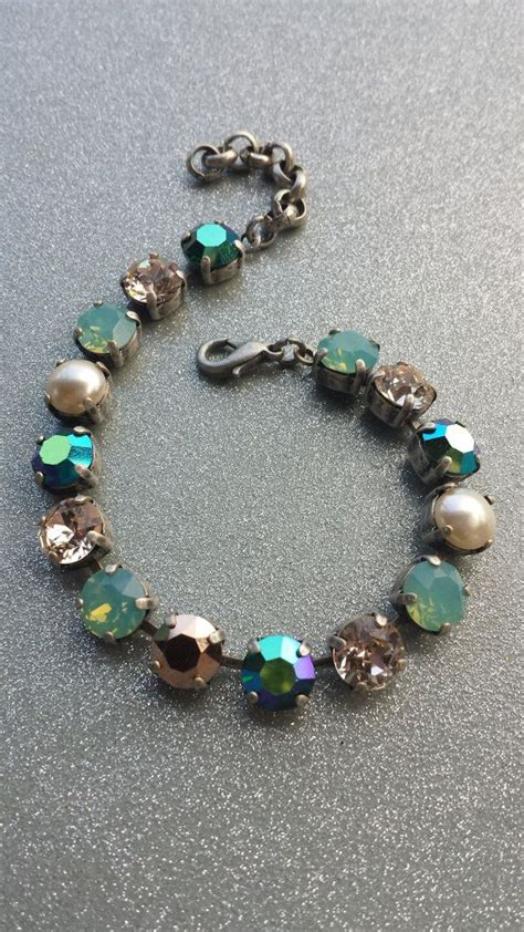 how to make sabika inspired jewelry 1000 images about sabika on swarovski