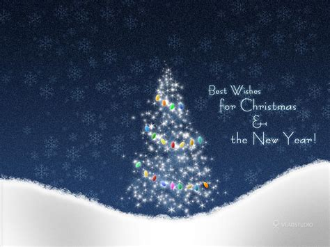 1024x768 best wishes desktop pc and mac wallpaper