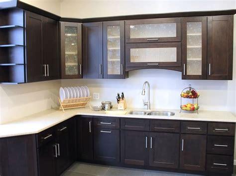 custom kitchen cabinets designs   lovely kitchen midcityeast