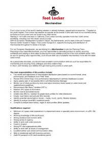 cover letter i attached my resume cover letter