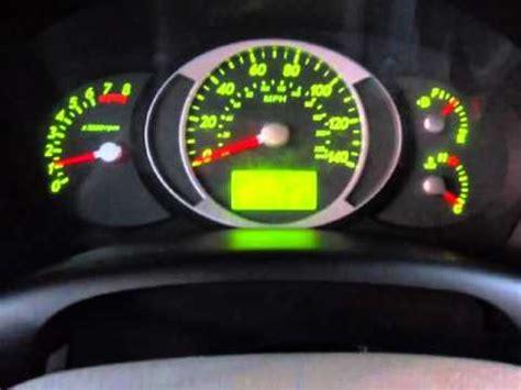 hyundai tucson check engine light reset 2007 hyundai tucson check engine light iron blog