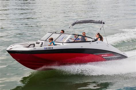 yamaha jet boats for sale new york yamaha sx210 boats for sale in new york