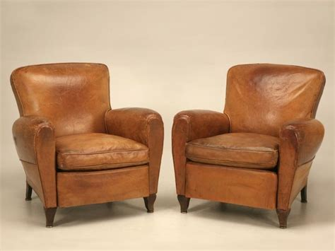 leather armchair for sale the 25 best leather club chairs ideas on pinterest