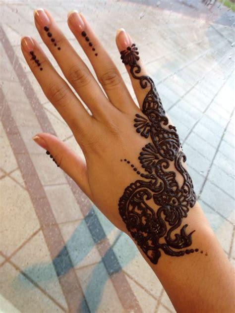 henna design by x mehndi design fashion pinterest