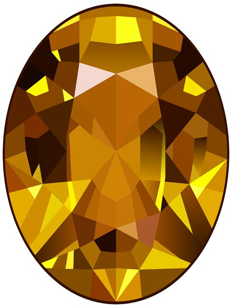 high quality clipart topaz gem png clipart best web clipart