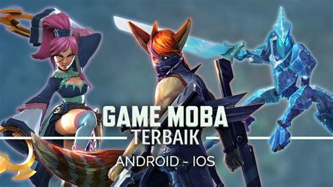 game coc mod java download duel otak apk jalan tikus