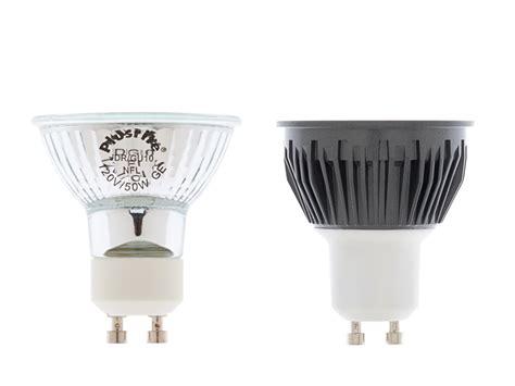 Lu Led 5w 5watt 5watt Mr 16 Halogen Lu Sorot white 5 watt led gu10 bulb mr16 bulbs mr11 bulbs low