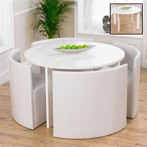 White Circle Dining Table Best 25 White Dining Table Ideas On Farmhouse Table Farmhouse