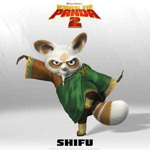 imagenes de kung fu panda 2 kung fu panda 2 fotos y carteles sensacine com