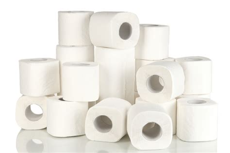 Who Makes Toilet Paper - look how much work it takes for the government to buy