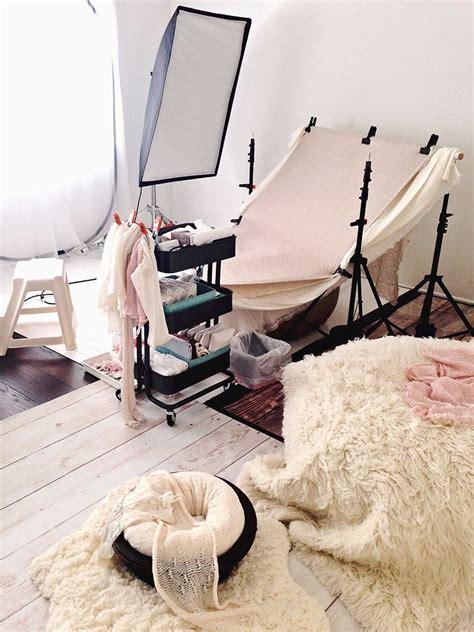 newborn photography lighting setup 17 best ideas about photography studio setup on