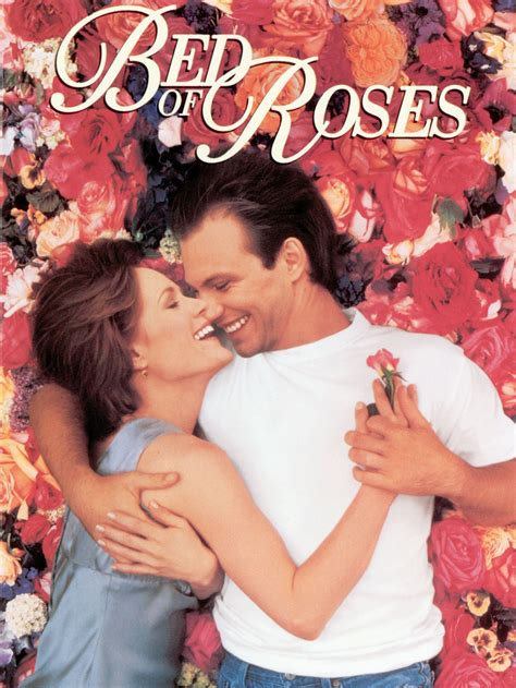 bed of roses trailer bed of roses movie trailer reviews and more tv guide