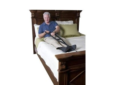 cequal bedlounge 174 classic reading pillow plus leglounger stander bed caddie elderluxe
