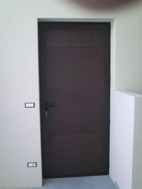 sezionali per garage portoni sezionali per garage e box auto