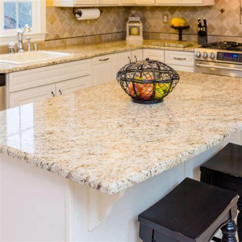 bathroom granite vanity