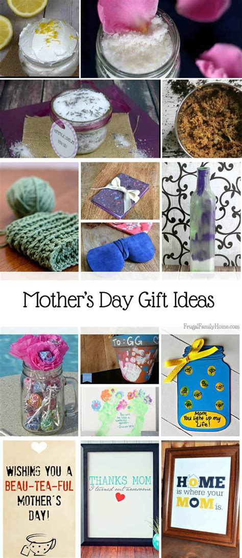 cooking up gifts for mom s kitchen aka mom magazine free mother s day printables and easy gift ideas frugal