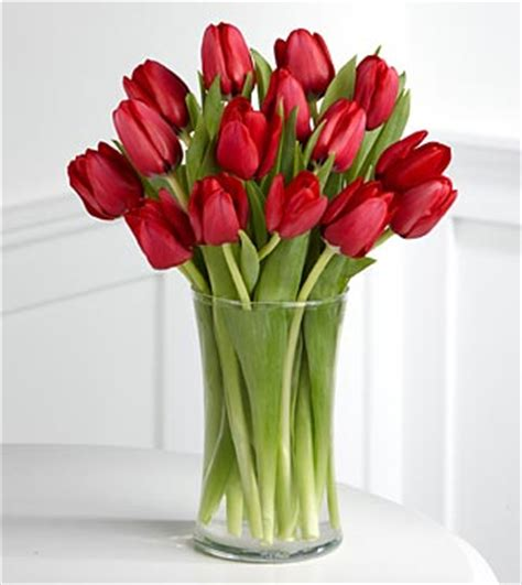 Top 10 Ftd Flower Bouquets by 4 Merry Moments Tulip Bouquet Top 10 Ftd Flower