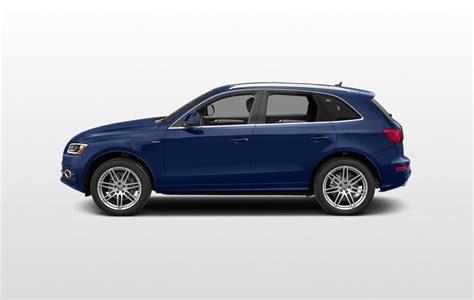 2014 audi q5 hybrid review 2014 audi q5 hybrid review top auto magazine