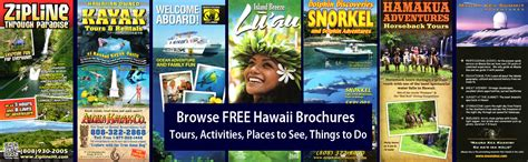 Hawaii Vacations Rentals by Owner   Island Source?
