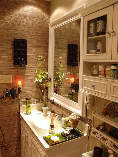 bamboo bathroom ideas 17 best ideas about bamboo bathroom on pinterest zen bathroom decor zen bathroom