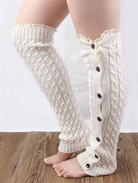 loom knit leg warmers 316 best images about loom knitting on