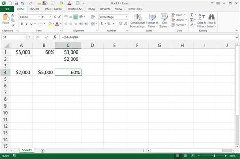 How To Find Sales How To Calculate Sales Tax In Excel Techwalla