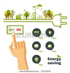Child Of Light How To Save by Energy Saving Stock Images Royalty Free Images Vectors
